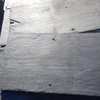 Roofing_PeachBottom1_Slate (1)