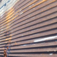 Roofing_Tin1_Reclaimed Corrugated Tin (1)