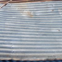 Roofing_Tin3_Reclaimed Corrugated Tin (3)